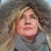 Agnieszka - Randki Świebodzin
