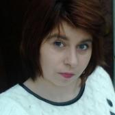 Magda, Brodnica