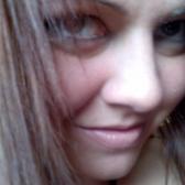 Ania, Tychy