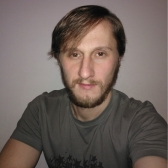Michał, Częstochowa