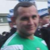 Piotr, Milicz