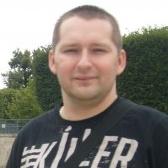 Jacek, Jarosław