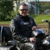 Wojciech, Reda