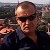 jarek, Wrocław