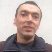 Tomasz, Poddębice