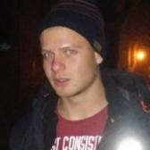 Piotr, Sandomierz