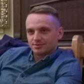 Damian, Olsztyn