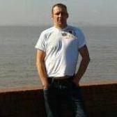 Stanislaw, Byczyna