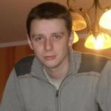 Tomek, Września