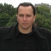 Marek - Randki Kraków
