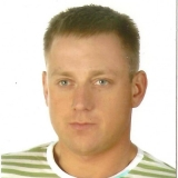 Piotr, Warszawa