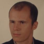 Wojciech - Randki Mikołów