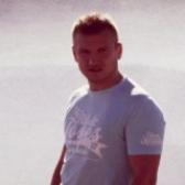 Marcin, Jelenia Góra