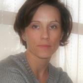 Magdalena, Serock