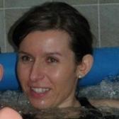 Katarzyna, Gliwice