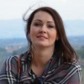 Ania, Kalisz