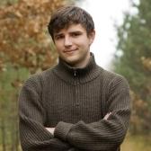 Paweł - Randki Olsztyn