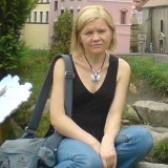 Justyna - Randki Wrocław