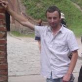 Grzegorz, Wyszków
