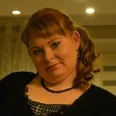 Anna, Czersk