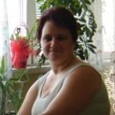 Barbara, Szprotawa