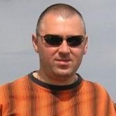 Jacek, Żary