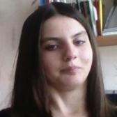 Natalia, Kalisz