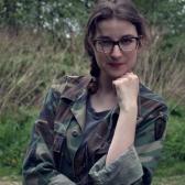 Anna, Brodnica
