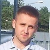Michał - Randki Toruń