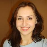 Anna - Randki Grudziądz