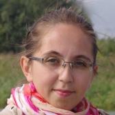 Natalia, Kościerzyna