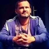 Grzegorz, Ełk