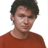 Michał, Warszawa
