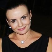 Agnieszka, Zawiercie