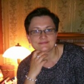 Małgosia, Olsztyn