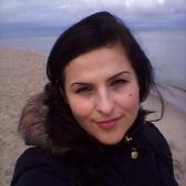 Agnieszka, Mogielnica