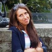 Katarzyna, Katowice