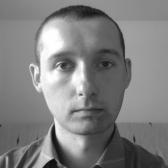 Krzysztof, Warszawa