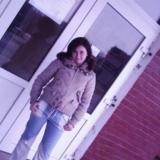 Katarzyna, Bytom