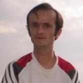 Tomasz, Siemianowice Śląskie
