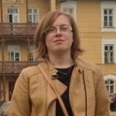 Katarzyna, Lublin