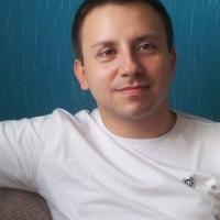 Marcin, Bytom