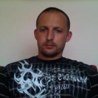 Tomek, Bielsko-Biała