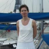 Katarzyna, Grudziądz