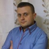 Artur, Bychawa