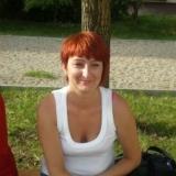 Justyna, Kielce