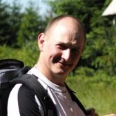 Piotr, Bielsko-Biała