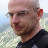 Piotr, Siedlce