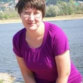 Agnieszka, Lubraniec
