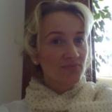 Mirela, Gliwice